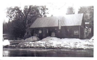 Goodwins 1946