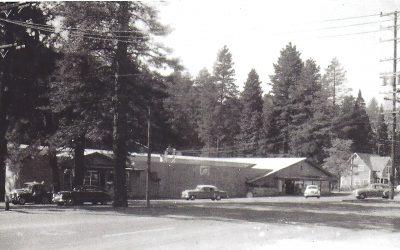 Goodwins 1963